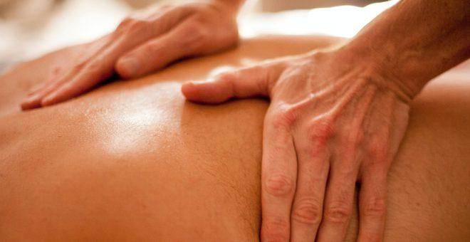 massagebehandling-linköping
